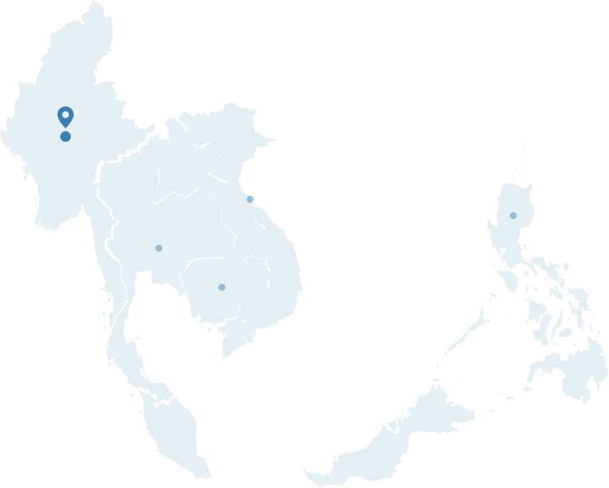 map-my.png