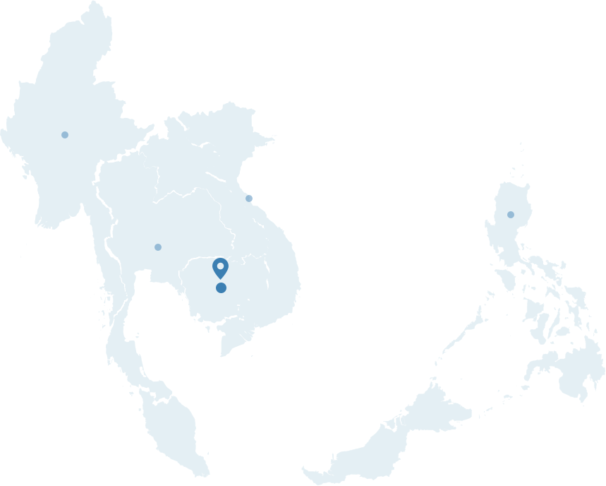map-cm.png