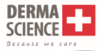 Derma Science Gloves