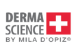 Derma Science By Mila D'OPIZ