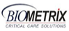 Biometrix Ltd.
