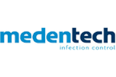 Medentech Limited