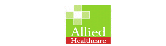 Allied Healthcare Co., Ltd.